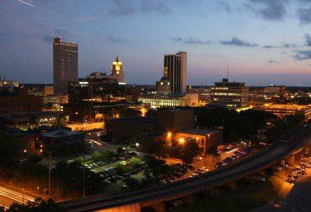 Finding Northeast Fort Wayne homes