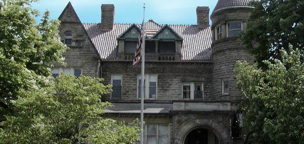 Southeast Fort Wayne