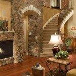 Free Fort Wayne Home Finder Program to Rent & Buy Fast & Easy