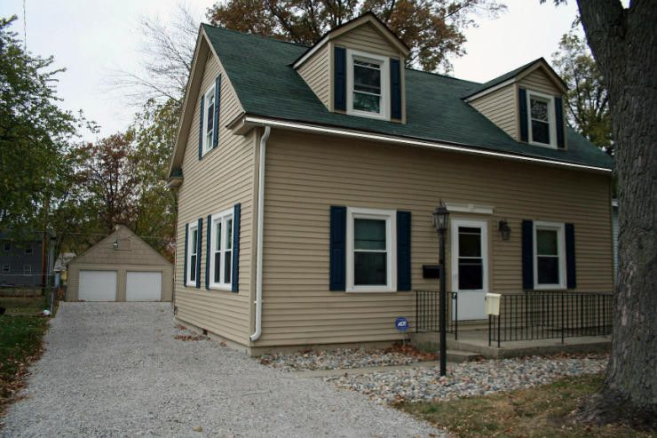 Best Fort Wayne Home Deal