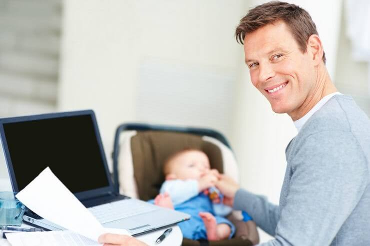 Work from Home as a Fort Wayne Office Assistant