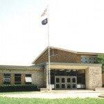 Fort Wayne Schools and Information