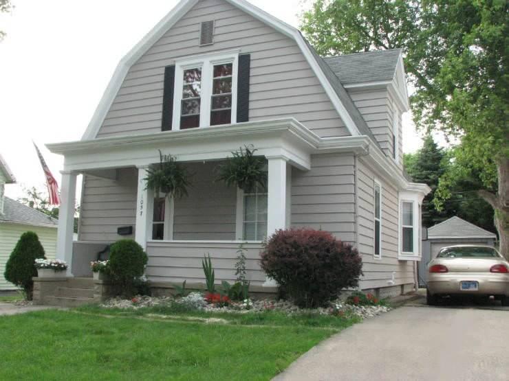 Best Fort Wayne homes for sale & Rent