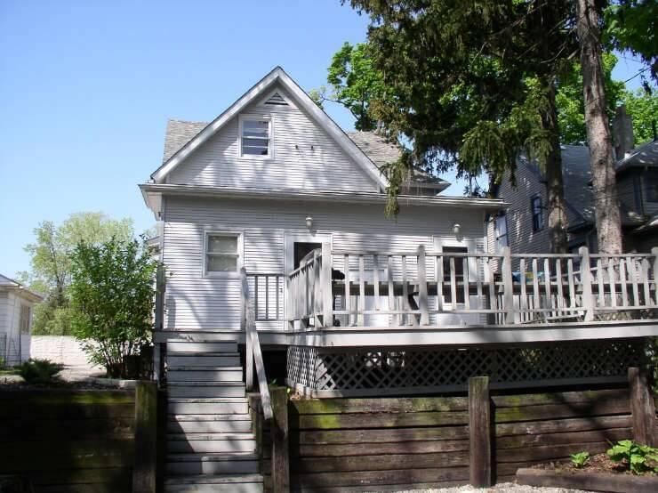 For Rent Lakeside, Lakeside Fort Wayne, 1 2 bed Fort Wayne