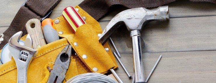 Fort Wayne Property Management Repairs  Made Easy