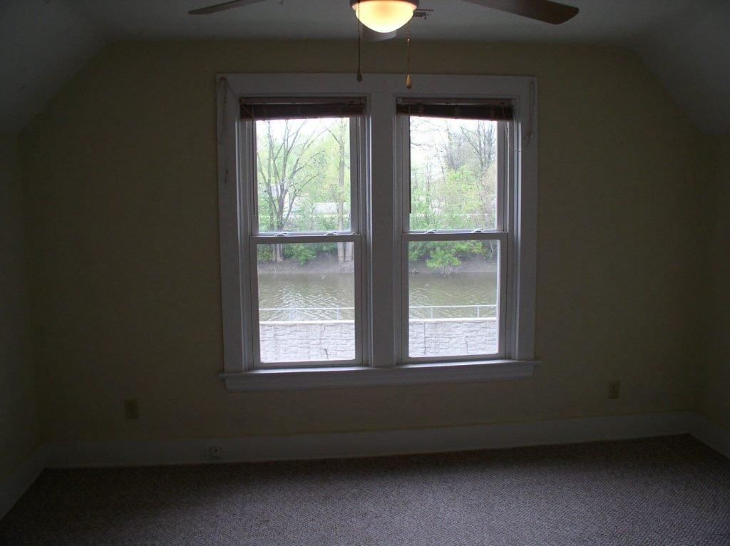 Nice Ft. Wayne rental houseHomes For Sale Best Real Estate Deals