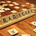 The High Cost Of Bad Credit and How To Fix It – part 1