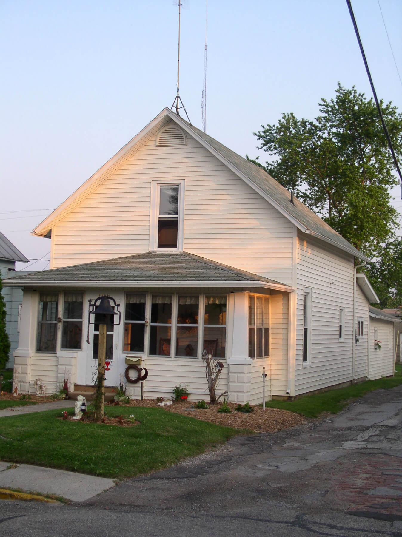 Homes For Sale Best Real Estate Deals