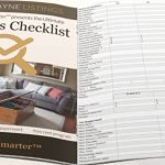 Ultimate Property Finding Tools for Renters & Buyers