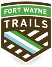 Northeast Fort Wayne Trails Network