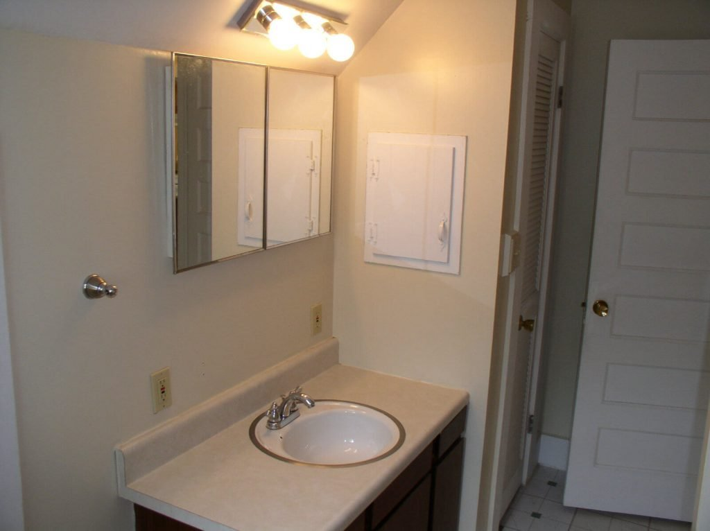 Nice Cheap Fort Wayne Rental Downtown