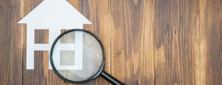 Find and Negotiate the Right Home at a Great Price