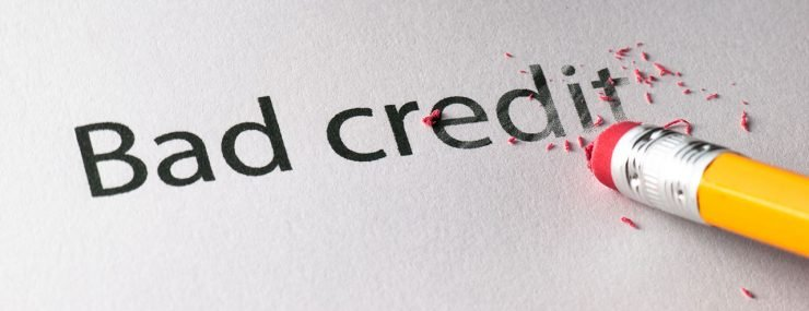 The High Cost Of Bad Credit and How To Fix It Fast – part 2