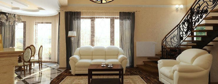 Rent Fort Wayne Homes Apartments