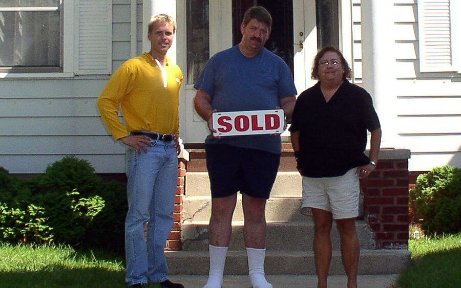 The Facts About Renting To Own A Home In Fort Wayne