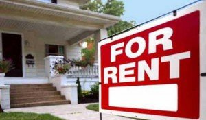 Find Best Fort Wayne Section 8 Rental Home For FREE!