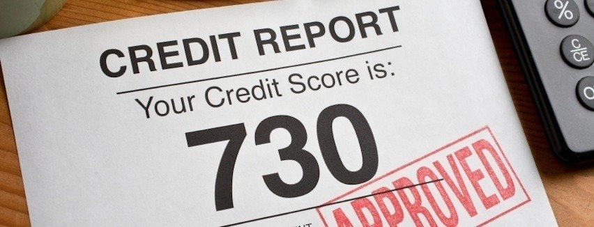 Fix Bad Credit Fast Improve Credit Score in 30 days by 200 points free Letters