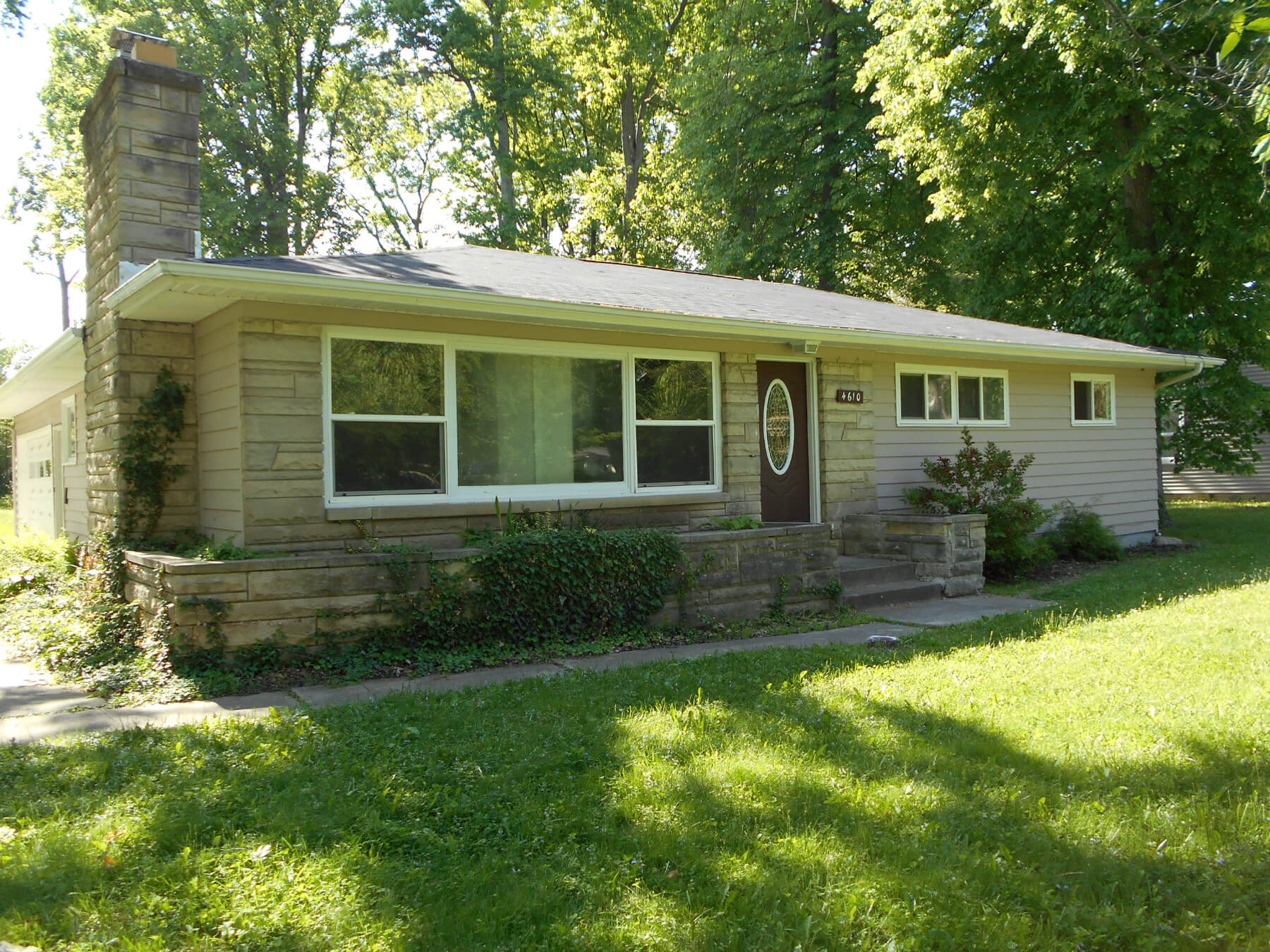 Cool Fort Wayne Homes Listings For Rent Rent To Own Results Download Free Architecture Designs Momecebritishbridgeorg